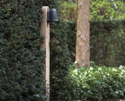 tuinpaal-verlichting-landelijk-brons-chroom-nikkel