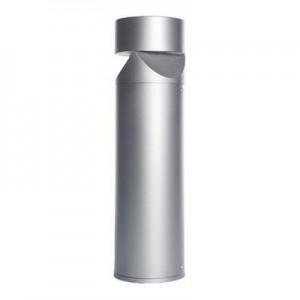 tuinpaal-verlichting-led-design-400mm-hoog-112mm-3